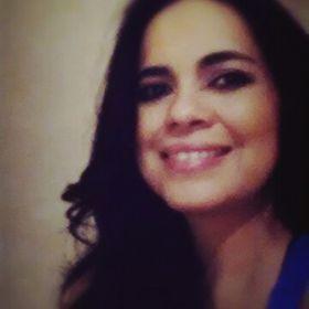 Lisette A