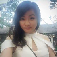 Merry Lin