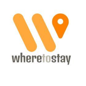 WhereToStay.co.za