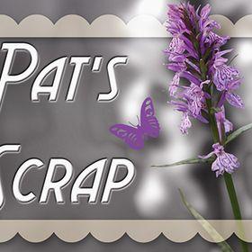 Pat's Scrap