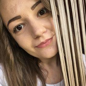 Gabi Boros