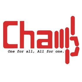 ChampOne India