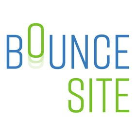 Bounce Site