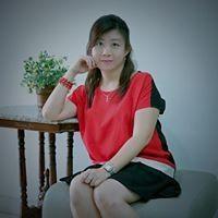 Doreen Jie