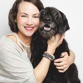 Alicia | The DIY Dog Mom