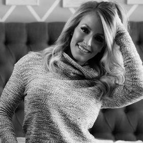 Brittany Pritchard