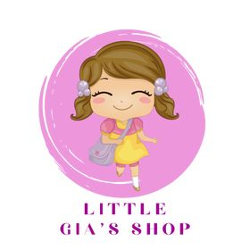Little Gia's Shop