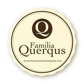 Familia Querqus, tus restaurantes en Antequera.