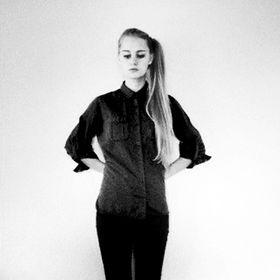 Emily Stavis