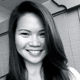 Lola Tsai