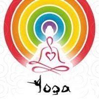 Freedom YogaLife