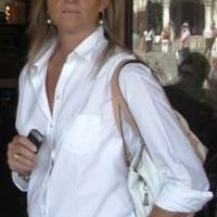 Marisa Cardó Blanch