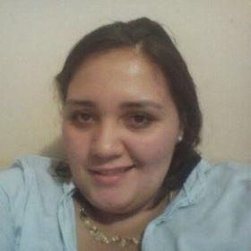 Cathe Ramirez