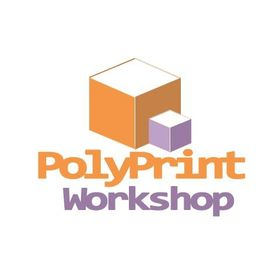 Polyprint Workshop
