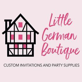 Little German Boutique