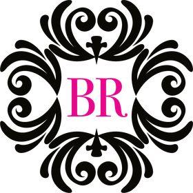 shopBELLAREINA.COM  ♛