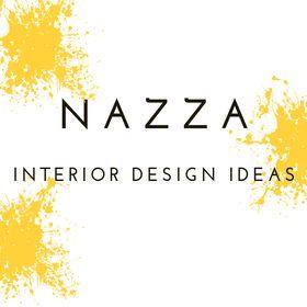 Nazza Interior Design Ideas