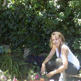 Donna Van Dusen