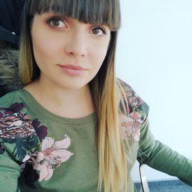 Roxana Silea