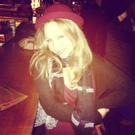 Kristen Brooker