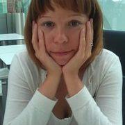 Anastasia Golitsyna