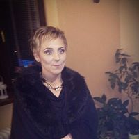 Ivana Geletková