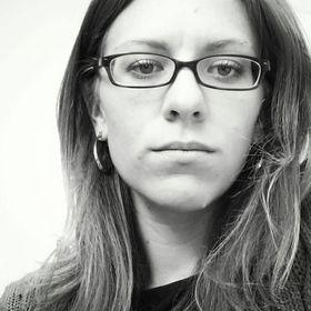 Jonica Koren