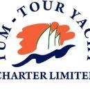 Tum Tour Yacht Charter