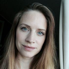 Marit Karlsen