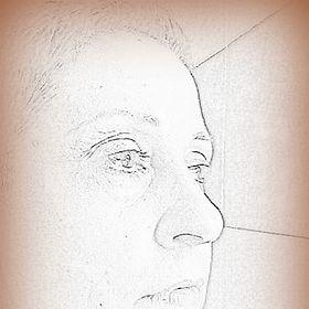 Rozantia Petkova