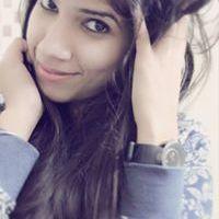 Priyanka Saini