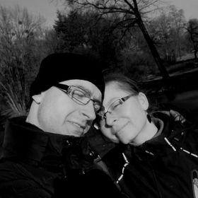 Anna&Maciej