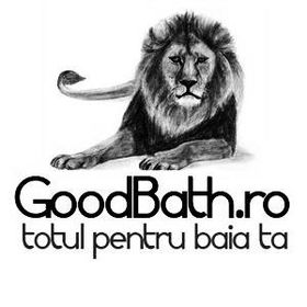 GoodBath Romania