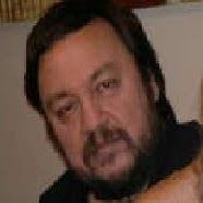 Carlos Oreste Vázquez