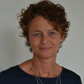 Karin Skjøth