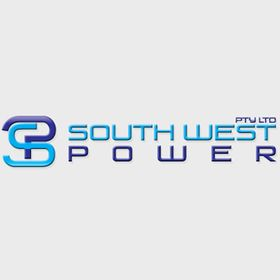 South West Power PTY LTD
