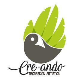 Creaciones Andoriña