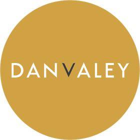 Dan Valey