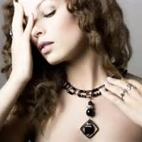 Alibr Jewelry