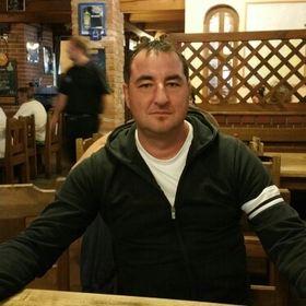 Tomáš Suchan