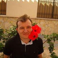 Artur Nowicki