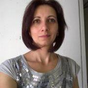 Sonia Godinho