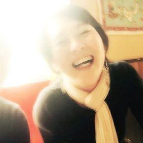 Keiko Kozono
