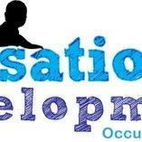 Sensational Development Occupational Therapy