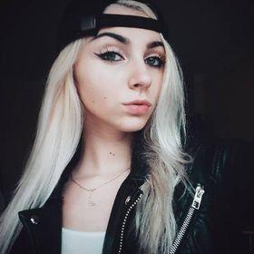 Kasia Wojciechowska