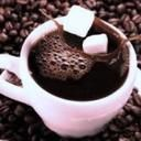 Cafeína Literária