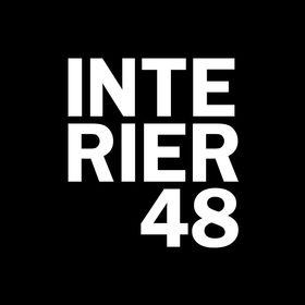 Interier48