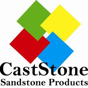 CastStone