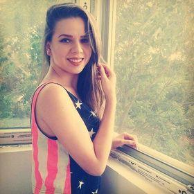 Andreea Berariu