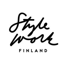 StyleWork Finland